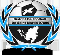 Football Committee of Saint Martin