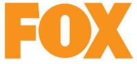 Fox-network-logo
