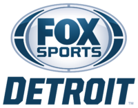 Fox sports detroit 2012