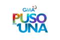 GMA Puso ang Una ID