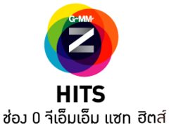 GMMZ-Hits