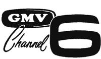 GMV6 1975-81
