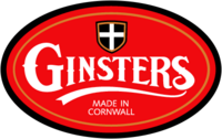 Ginsters1990s
