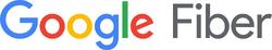 GoogleFiber Logo RGB Oct17 (1) (1)