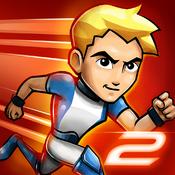 Gravity-Guy-2 icon