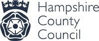 HampshireCountyCouncilSmallApplicationUse