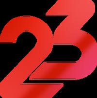 Hut indosiar ke 23