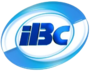Intercontinental Broadcasting Corporation