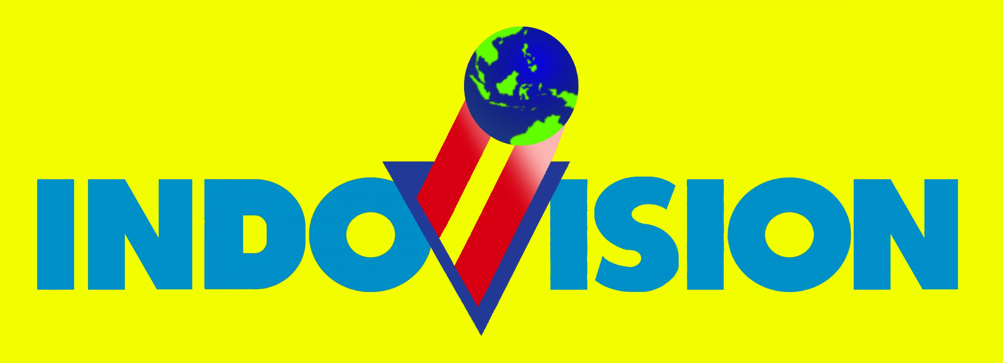 Indovision 1995