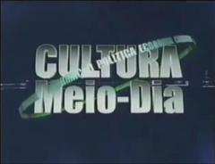 Jornal da Cultura 2005 2