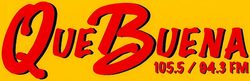 KBUE Long Beach 2000