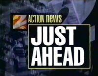 KCBS-ActionNews-JustAhead