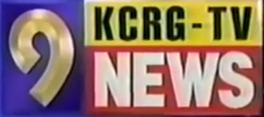 KCRG 1995