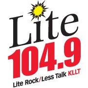 KLLT Lite 104.9