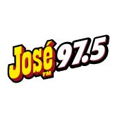 KLYY Jose 97.5