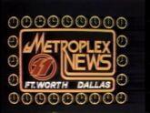 KTVT-Metroplex-News-1981