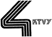 KTVY 1979 alternate