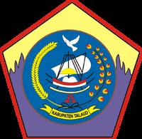 Kepulauan Talaud