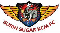 Khongcheemool 2017