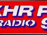 KCBS-FM