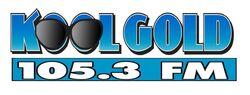 Kool Gold 105.3 KRDG
