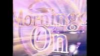 Ktvu-mornings-on-2-1994
