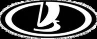 Lada 2002