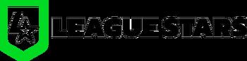 League Stars Logo