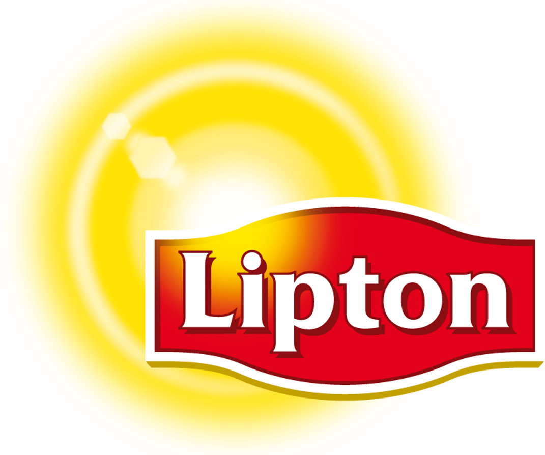 image lipton logo png logopedia fandom powered by wikia rh logos wikia com lipton ice tea logo vector Lipton Green Tea