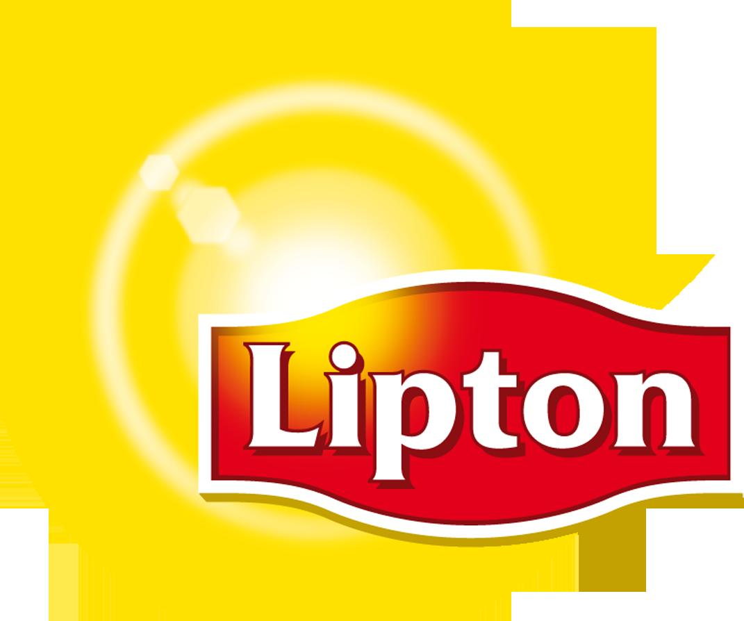 lipton logopedia fandom powered by wikia rh logos wikia com  lipton ice tea logo