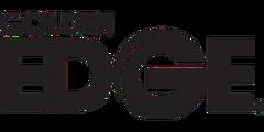Logo-goldedge