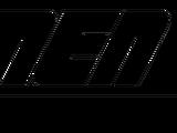 Lumen Televisión (Colombia)