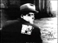 MTVlogo PeterLorre