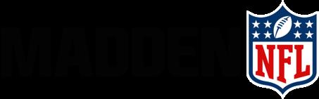 Madden-10-mobile-logo-1