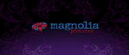 Magnolia Pictures La fille de Monaco (2008) trailer