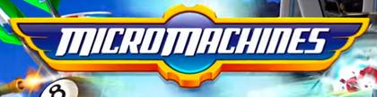 MicroMachines2015
