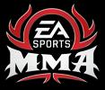 Mma-iphone-logo-480x100
