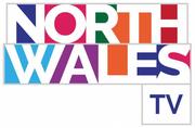 NORTH WALES TV (2018)