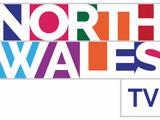 North Wales TV