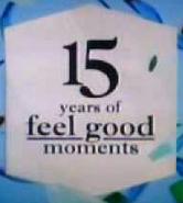 NTV7 15 Tahun