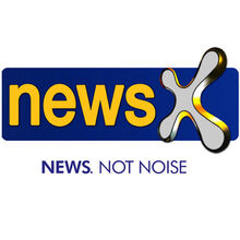 Newsxlogo