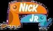 Nick Jr. Toucans 2003