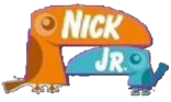 Nick Jr. Toucans 2003