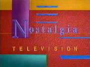 Nostalgia Television alt