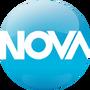 Nova Television (Bulgaria)