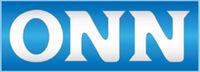 Ohio News Network logo