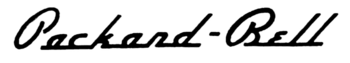 Packard Bell '26
