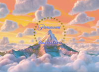 Paramount Animation in Open Matte