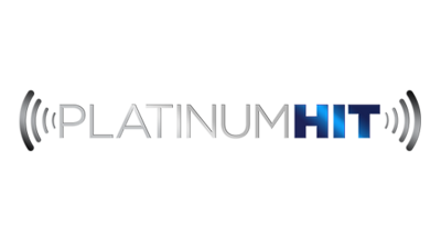 Platinum-hit-logo