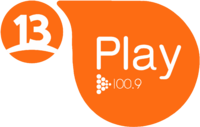 Play2010 2